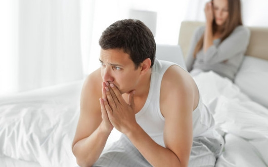Erkek Kısırlığının Tedavisi Mümkün mü?
