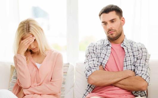 Erkeklerde Kısırlık Nedenleri