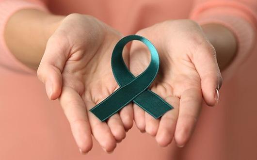 Rahim Ağzı Kanseri Nedir?