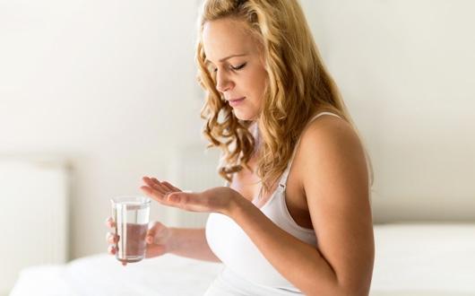 Tüp Bebek Tedavisi D Vitamini