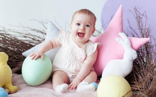 Tüp Bebek Tedavisi İstanbul