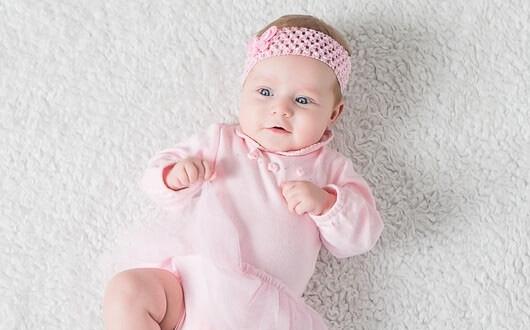 Tüp Bebek Tedavisinde Yenilikler