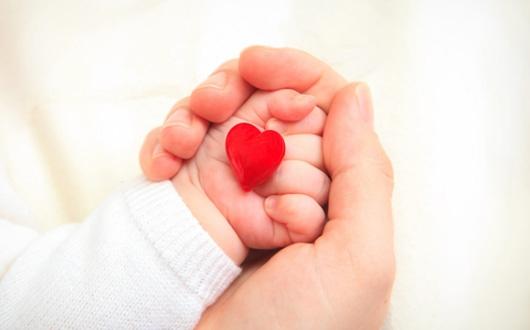 Tüp Bebekte Yüksek Başarı Nasıl Sağlanır?