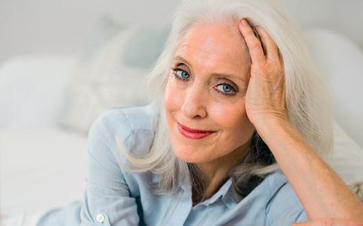 Sağlıklı Menopoz İçin 10 Adım