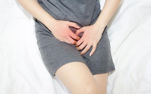 Vajinal Enfeksiyonlar ve Akıntılar Nelerdir?